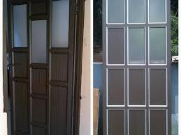 aluminium doors s durban