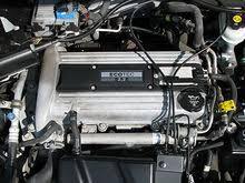 pontiac sunfire 2003 pontiac sunfire ecotec engine