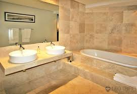 Design Steps Modern Bathroom Designs 2014 To Follow For A