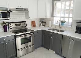Kitchen cabinet pictures Green Houselogic Kitchen Cabinet Refacing How To Redo Kitchen Cabinets