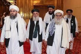 """طالبان"""" تدعو إلى اتفاق سياسي رغم انتصاراتها العسكرية"""