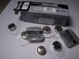 Silver Oxide Battery Chart Silver Oxide Battery Wikipedia