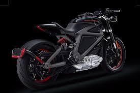 harley davidson electric bike launch date price specs