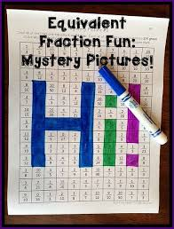 as well Best 25  Fraction games for kids ideas on Pinterest   Fraction additionally  additionally 202 best images about Math on Pinterest   Multiplication also Best 25  Fraction bars ideas on Pinterest   Teaching fractions moreover  likewise  furthermore  furthermore  together with 41320 best Math for Fifth Grade images on Pinterest   Teaching besides 21 best Math for Fourth Grade Teaching Activities images on. on best fra es images on pinterest equivalent fractions math all the same to me fraction games improper christmas worksheets high school percentage