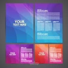 Free Editable Flyer Templates Free Editable Flyer Templates Free Editable Flyer Templates Simple
