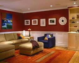 Renovating furniture ideas Wood Furniture Basement Renovation Bedroom Playroom Bathroom Laundry Family Room Office Decorating Ideas Photopageinfo Decoration Basement Renovation Bedroom Playroom Bathroom Laundry