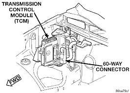 similiar pt cruiser fan control module keywords pt cruiser fan control module location also chrysler pt cruiser pcm in