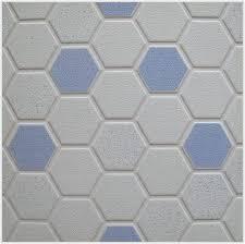 non slip ceramic floor tiles for bathroom best ideas on slides with fur flooring 2