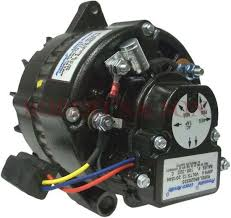 mando alternator wiring diagram wiring diagram and hernes mercruiser mando alternator wiring diagram