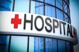 Fire In Azamgarh Lady Hospital Power Control Room - महिला अस्पताल के पावर  कंट्रोल रूम में लगी आग, शिशुओं को लेकर भागीं प्रसूताएं! | Patrika News