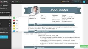 ... resume:Resume Builder Software Pleasant Best Resume Builder Sites  Amazing Resume Builder Software Kick Resume ...