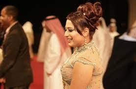 هل تتذكرين كيف كان شكل شيماء سبت قبل التكميم؟ - أنوثة - Ounousa | موقع  الموضة والجمال للمرأة العربية