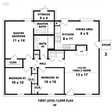 Small Picture Home Design Blueprints Home Design Ideas