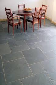 4 tile size random pattern slate floor slate floor tiles r40 tiles
