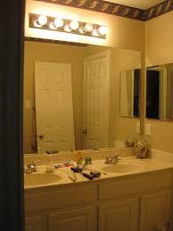 lighting fixtures for bathroom vanity. Vanity Light Bar Rustic Lights Bedroom Fixtures Bathroom Wall Bath Bulbs Lighting For Q