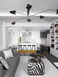 Open Concept Living Room Decorating Beautiful 17 Best Ideas About Open Concept Kitchen On Pinterest