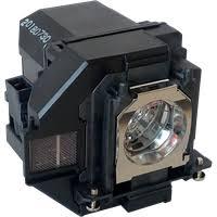 Лампа для <b>EPSON EB</b>-<b>W42</b> - Лампы для <b>проекторов</b>