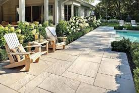 covered stamped concrete patio. Posh Stamped Concrete Ideas Patios 7 Inspiring Patio  Hunker Covered A