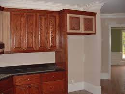 Kitchen Cabinet Doors Design | Home Constructions | Latest Kitchen ...