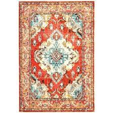 square wool rug foot square rug 8 square wool rug
