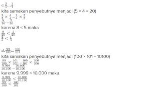 Mengenal suku bangsa yang ada di indonesia 2. Jawaban Esai Ayo Kita Berlatih 1 4 Halaman 48 Mtk Kelas 7 Bilangan Belajar 76 Belajar Wirausaha