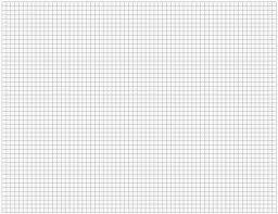 8x11 Graph Paper Rome Fontanacountryinn Com