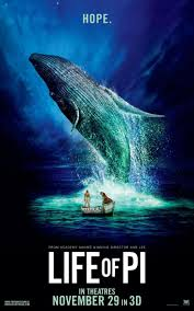 best ideas about life of pi book life of pi film life of pi 2012