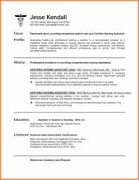 Resume Exciting Making Resume Sample Plus Sample Resume Format
