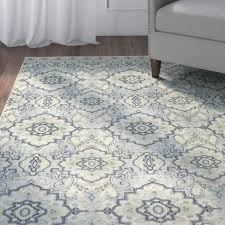 area rugs 5x5 area rug as gray area rug target area rugs 5x5