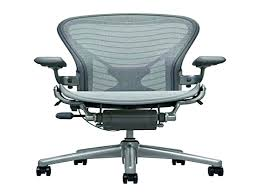 comfortable office chair without wheels home best chairs most photo details these image wed like