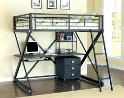 loft desk bed full size loft bed desk bed beds twin over full bunk bed twin loft desk bed