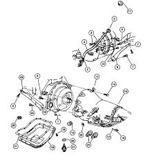 dodge re transmission diagram dodge image wiring 46re wiring diagram wiring diagram for car engine on dodge 46re transmission diagram
