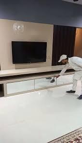 Khan Interior - Customize <b>Tv Wall Unit</b> | Facebook