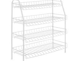 Shelf lowes adjustable shelving wire shelf dividers lowes lowes