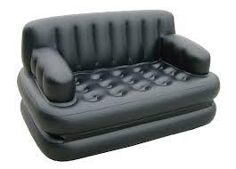 intex inflatable furniture. perfect furniture inflatable sofa buying guide on intex furniture