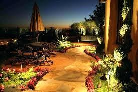 malibu landscaping