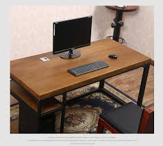 cool office furniture ideas. Amazing Desktop Computer Desk Catchy Cheap Furniture Ideas With Online Buy Wholesale From Cool Office