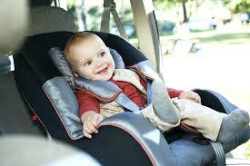 car seat hire seats baby al a port melbourne car seat