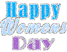 Image result for womens day gif images