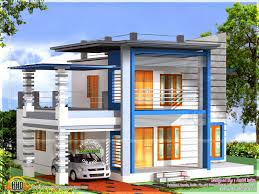 floor plan for 2bhk house in indian inspirational 2 bhk home plans india unique two bedroom
