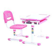 desk chairs for children. Ergonomic Childrens Desk Medium Size Of Mini Pink Best Quality Children Desks Chairs Table Design . For