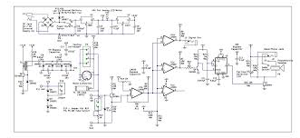 400v geiger counter circuit related keywords suggestions 400v geiger counter circuit schematic on geiger counter wiring diagram