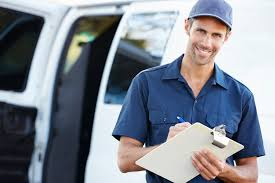 Image result for Plumbing Expert