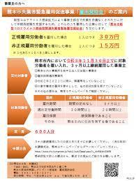 熊本 市 コロナ 感染 者