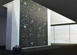 Nova Design For Wall Nova Lunar Europes Multifunctional Climbing Wall Indoor