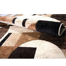 black and tan area rug brown and tan area rugs patterned brown tan area rug brown