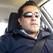 Eleazar Zamora (@eleazarzamora) | Twitter