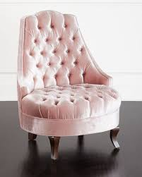 Pink Living Room Chairs Pink Velvet Furniture Is Actually Trending I Want One In My Home
