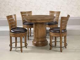modern pub tables