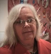 Featured Member: Jill Watts - ArtsWorcester